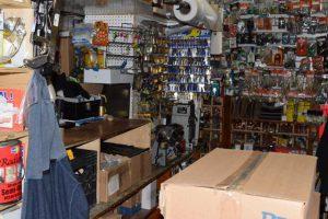 24 Hour Emergency Locksmith Queens