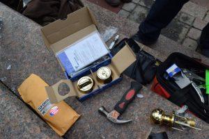 Lock Repair Queens Locksmith Service