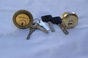 Rekeying Locks Locksmith Queens