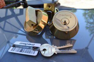 Master Key Systems Installtion Queens