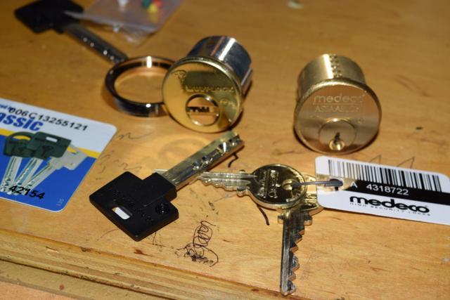 locksmith-Queens-NY-Services-Company