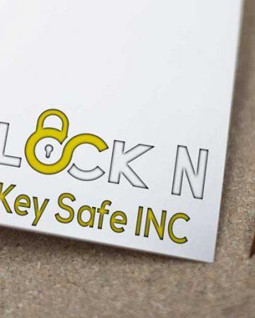 locksmith-in-Queens-NY-USA