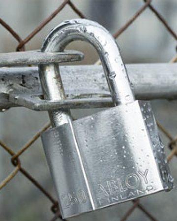 Lock Change NY