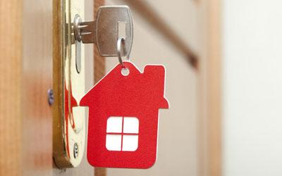 Home Locksmith NY
