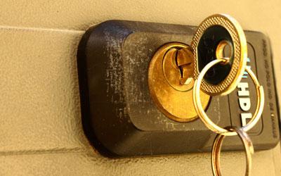 Key & Lock Change NY