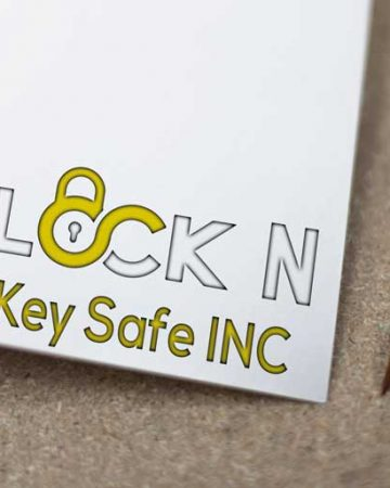 locksmith-in-Queens-NY-USA